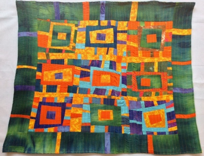 2014-Colour Squares IMG_6252