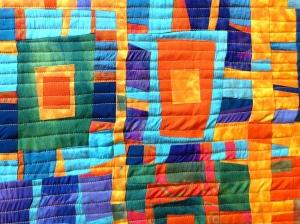 2014-DetailColour Squares IMG_6277
