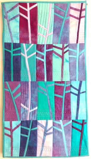2014-Pablo's Twigs IMG_6340