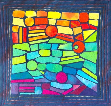 2015.3-Mozaiek I IMG_6051