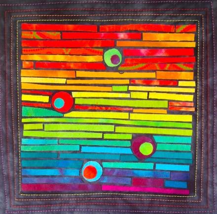 2015.3-Mozaiek II IMG_6057