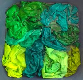 fabic dyeing-IMG_6593
