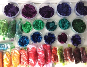 fabric dyeing-IMG_6588