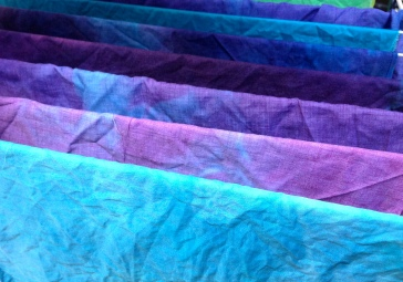 fabric dyeing-IMG_6617