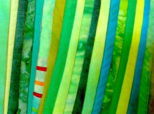 Detail grassy spring2016