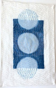 SlowStitch2